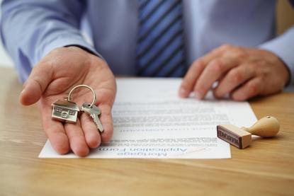 Правильное досрочное погашение ипотечного долга
