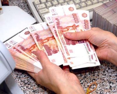 Помощь в получении автокредита с открытыми просрочками справку из банка Ремизова улица