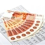 Автокредит с плохой кредитной историей Уфа
