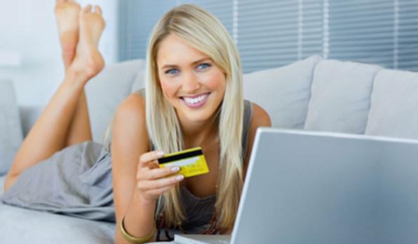Заявка на быстрый займ онлайн