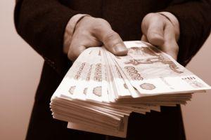 Получение кредита без поручителей и справок