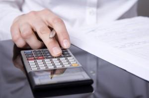 Калькулятор онлайн ВТБ-24