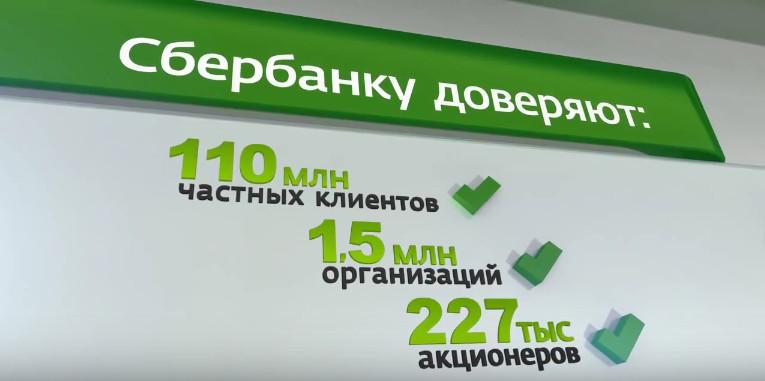 Кредит Онлайн на Карту-Взять Онлайн Займ(Украина)Без