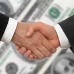 Решение Ваших финансовых трудностей! до 2 млн. рублей под минимальный процент!