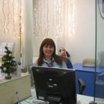 Жителям РФ предлагается помощь квалифицированных специалистов в гарантированном получении кредита наличными