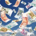 Кредит наличными по минимальному пакету документов
