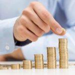 Оказываем максимальное содействие в оформлении и получении банковского кредита