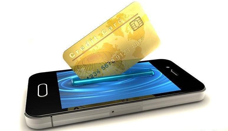 Займы онлайн без посещения офиса банка
