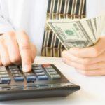 Помощь в получении денег с плохой кредитной историей